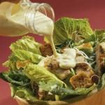 соус для салата - Рецепт