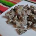 Как приготовить салат крабовые палочки - Рецепт