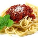 Как приготовить соус для спагетти — Рецепт