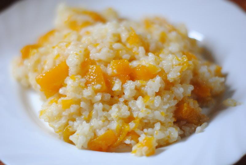 Это блюдо готовят не только сладким, но соленым и даже острым.