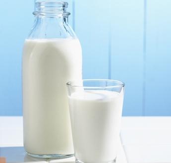 Что можно приготовить из молока