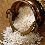 Что можно приготовить из риса — Рецепт