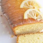 Как приготовить кекс — Рецепт