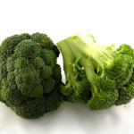 Как приготовить брокколи — Рецепт