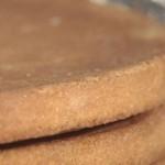 Коржи для торта — Рецепт