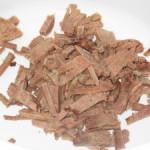 Салат с языком — Рецепт