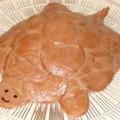 """Торт """"Черепаха"""" в домашних условиях"""