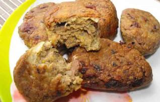 Куриная печень в сметане — рецепт с фото Принципы