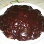 """Торт """"Черепаха"""" со сметаной — Рецепт"""