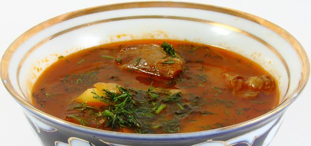 Коктейли и супы для похудения коктейли для похудения