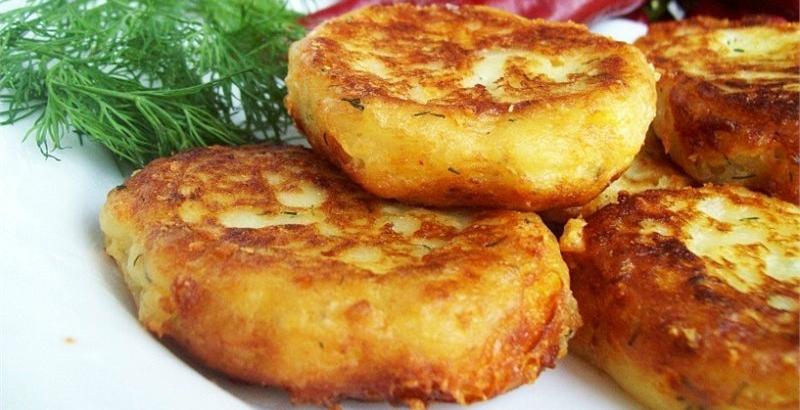 готовое питание для похудения екатеринбург
