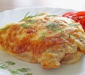 Как приготовить мясо по-французски - Рецепт
