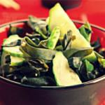 Суномоно — Рецепт
