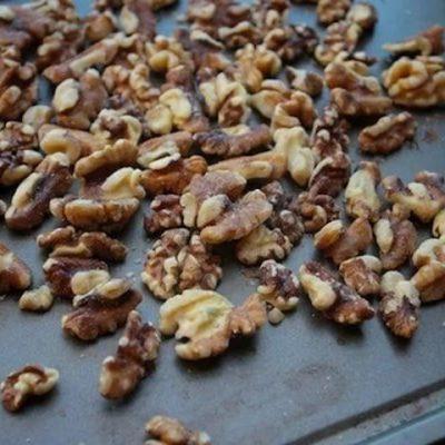Пирожное «картошка» рецепт классический со сгущенкой