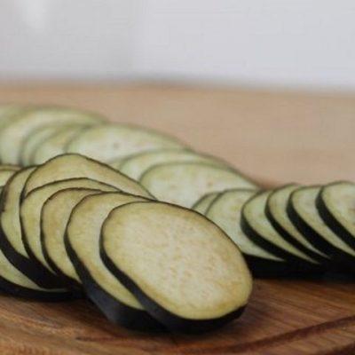 Рецепт рататуя классического с фото пошагово 4