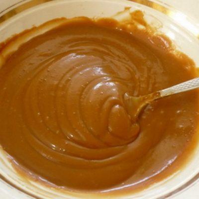Торт муравейник классический пошаговый рецепт с фото 2
