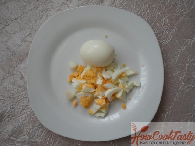 Щавелевый суп рецепт с курицей пошаговый рецепт